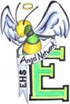 EHS Angel Network